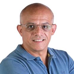 Abello Media Founder and President