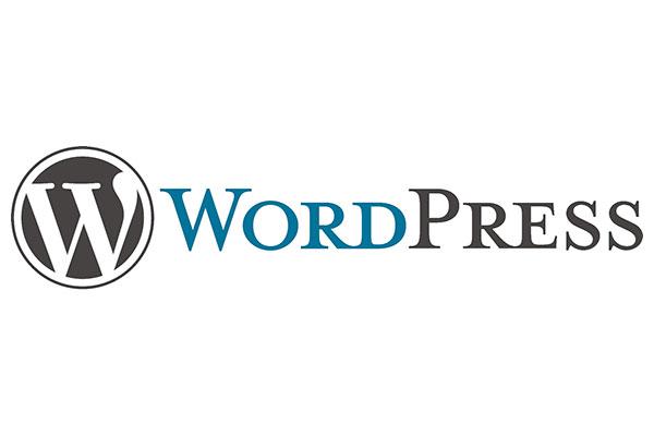 Wordpress Digital Tools