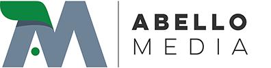 Abello Media Logo