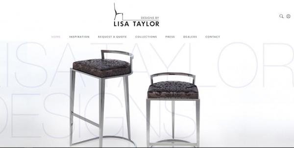 Lisa Taylor Designs